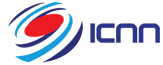 ICNN_logo